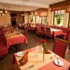 Sonnenhof Hotel-Restaurant in Weyerbusch (Rheinland-Pfalz / Altenkirchen (Westerwald))