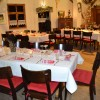 Restaurant Gasthof Pension Freimter Hof in Freiamt