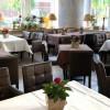 Restaurant Boutique Hotel Goldene Henne in Wolfsburg (Niedersachsen / Wolfsburg)