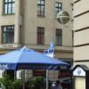 Restaurant Mönchshof in Halle