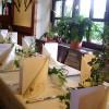 Restaurant Gasthaus Turmschmiede in Weilburg (Hessen / Limburg-Weilburg)