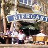Restaurant Gasthaus Turmschmiede in Weilburg (Hessen / Limburg-Weilburg)]