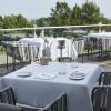 Restaurant Siedepunkt in Ulm