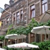 Restaurant San Christobal in Cochem