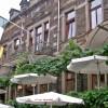 Restaurant San Christobal in Cochem (Rheinland-Pfalz / Cochem-Zell)]