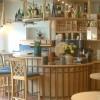 Restaurant Hotel Wetzlarer Hof in Wetzlar (Hessen / Lahn-Dill-Kreis)]