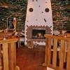 Restaurant San Christobal in Cochem