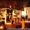 Hotel und Restaurant Lochmühle GmbH  in Konstanz