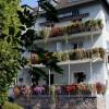 Hotel Restaurant Zur Krone �� GmbH & Co. KG in Nassau/Lahn (Rheinland-Pfalz / Rhein-Lahn-Kreis)]