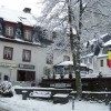 Hotel Restaurant Altstadt-Post in Monschau (Nordrhein-Westfalen / Aachen)]