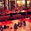 Restaurant Brasserie Stralsund in Stralsund