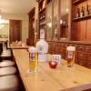 Restaurant Altes Brauhaus in Bad Hersfeld (Hessen / Hersfeld-Rotenburg)