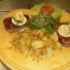 Restaurant Wirtshaus 'Zum Johann Auer' in Rosenheim (Bayern / Rosenheim)