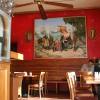 Restaurant Mundo  in Berlin (Berlin / Berlin)]