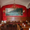 Restaurant Mundo  in Berlin