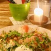 Restaurant El Paso in Kiel (Schleswig-Holstein / Kiel)]