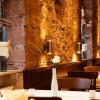 Restaurant Hotel Dragonerbau in Langenselbold (Hessen / Main-Kinzig-Kreis)