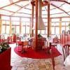 Restaurant Schloss Hotel Landstuhl in Landstuhl (Rheinland-Pfalz / Kaiserslautern)]