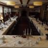 Restaurant Schloss Hotel Landstuhl in Landstuhl