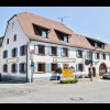 Restaurant Hotel-Gasthaus Krone in Bötzingen (Baden-Württemberg / Breisgau-Hochschwarzwald)]