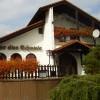 Restaurant Gasthaus Zur alten Schmiede  in Berg Pfalz