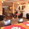Restaurant Bistro Chalet in Schifferstadt (Rheinland-Pfalz / Ludwigshafen am Rhein)