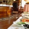Restaurant Bistro Alfred in Enkenbach-Alsenborn