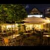 Hotel Restaurant Rodetal in Nörten-Hardenberg (Niedersachsen / Northeim)]