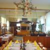 Restaurant Jahn Stuben in Frankenthal in der Pfalz (Rheinland-Pfalz / Frankenthal (Pfalz))