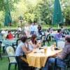 Restaurant Jahn Stuben in Frankenthal in der Pfalz (Rheinland-Pfalz / Frankenthal (Pfalz))]