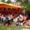 Restaurant  Bar Fiesta  in Kirchzarten