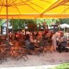 Restaurant & Bar Fiesta  in Kirchzarten (Baden-Württemberg / Breisgau-Hochschwarzwald)]