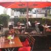 Restaurant Wirtshaus Strullenkrug in Höxter (Nordrhein-Westfalen / Höxter)