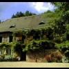 Restaurant Buschmühle in Burrweiler