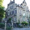 Restaurant Canne al vento in Bad Bergzabern