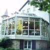 Restaurant Canne al vento in Bad Bergzabern (Rheinland-Pfalz / Südliche Weinstraße)]