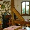 Restaurant Ristorante Dal Pozzo in Germersheim (Rheinland-Pfalz / Germersheim)]