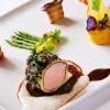 Restaurant Culinari in Kronenburg