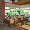 Hotel-Restaurant Gilles in Kollig