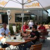 Hotel-Restaurant Gilles in Kollig (Rheinland-Pfalz / Mayen-Koblenz)]