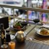 Restaurant adaccio in Ransbach-Baumbach (Rheinland-Pfalz / Westerwaldkreis)