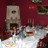 Restaurant Landhaus Ladeburg  in Bernau (Brandenburg / Barnim)]
