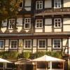 Restaurant Butterhanne Gastro GmbH in Goslar