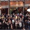 Restaurant Im Goldenen Kessel in Düsseldorf
