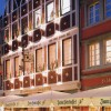 Restaurant Zum Schlüssel in Düsseldorf