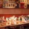 Restaurant Zum Trompeter in Düsseldorf