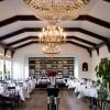Restaurant Hotel Haus Litzbrück in Düsseldorf (Nordrhein-Westfalen / Düsseldorf)]