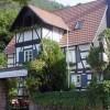 Restaurant Die Speisemeisterei Lüders in Erfweiler in der Pfalz (Rheinland-Pfalz / Südwestpfalz)]