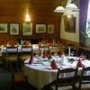 Restaurant Die Speisemeisterei Lüders in Erfweiler in der Pfalz