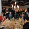 Restaurant Burg Ingenhoven in Nettetal (Nordrhein-Westfalen / Viersen)]